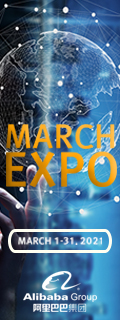 March Expo - Foodchem